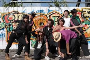 20100928_街舞狂潮1.jpg