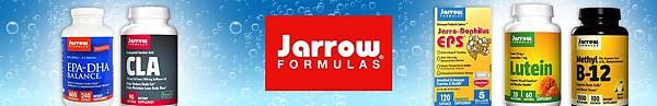 jarrow_formula.jpg