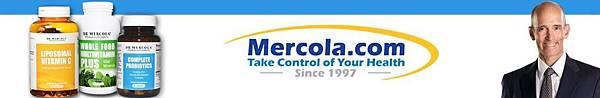 mercola.jpg