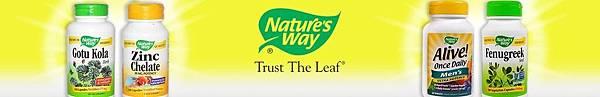 natures_way.jpg