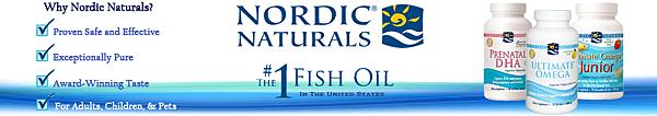 Nordic-828-E.png