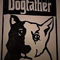 dogfather-big
