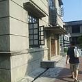 20120506_160617.jpg