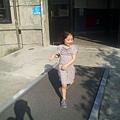 20120506_160748.jpg