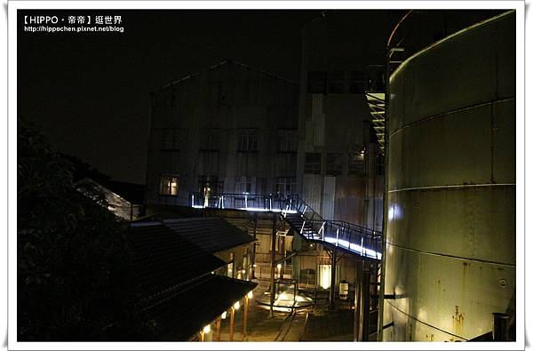 PhotoCap_103.jpg