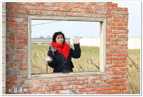 PhotoCap_IMG_1690.jpg