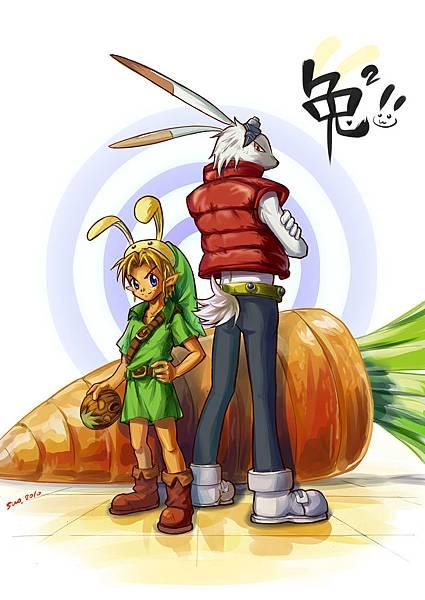 兔2.jpg