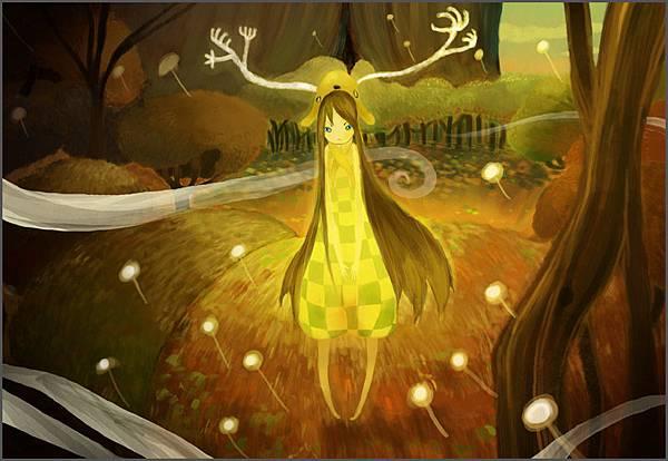 鹿少女1.jpg