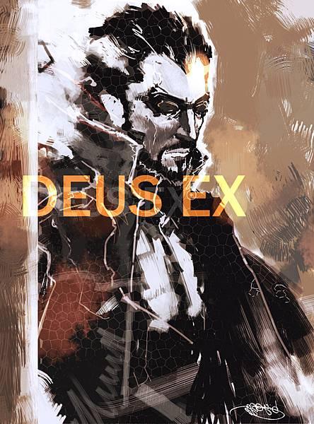 DEUS EX_01.jpg