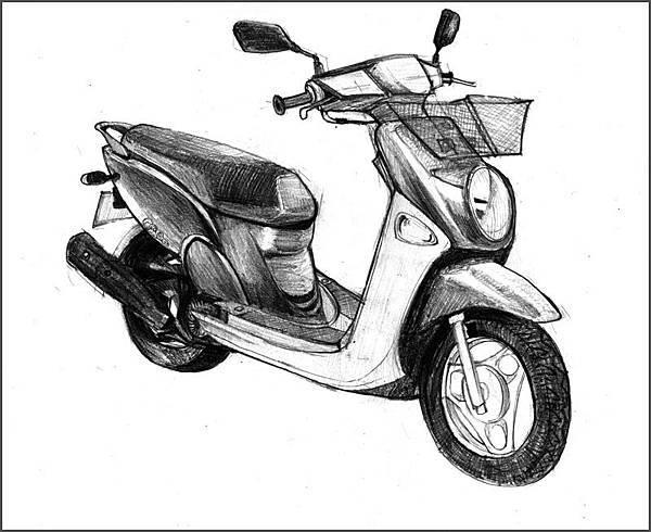 13_摩托車.jpg