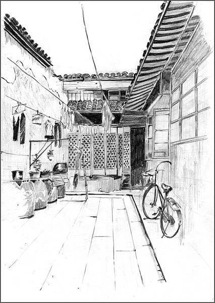 水墨中國3.jpg