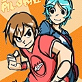 scott_pilgrim_in_30_min_by_yubigd-d306hsm.jpg