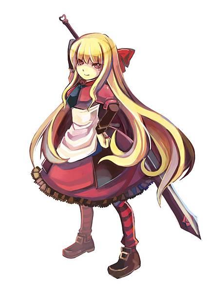 紅愛麗絲.jpg