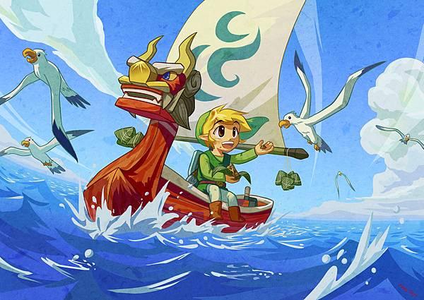 Zelda-這天的特產.jpg