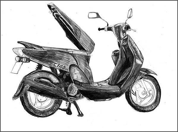 14_摩托車2.jpg