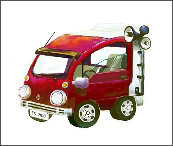01_紅色小車.jpg