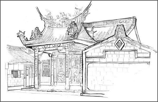 三元宮.jpg
