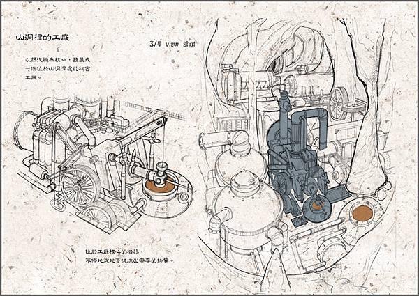 04_山洞裡的工廠.jpg