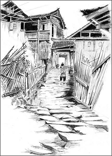 水墨中國1.jpg