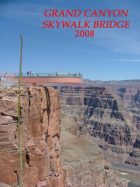 GC SKYWALK 2008 copy.jpg
