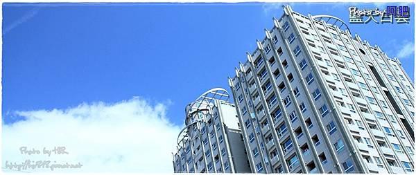 天空_BLUESKY_950x400.jpg