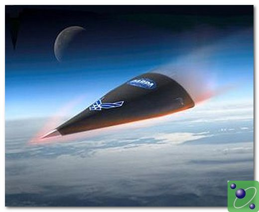 310px-Speed_is_Life_HTV-2_Reentry_New.jpg