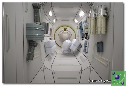 space_hotel_inline_2.jpg