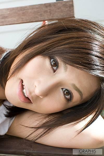 gra_akari-a028.jpg