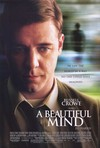 2001A Beautiful Mind