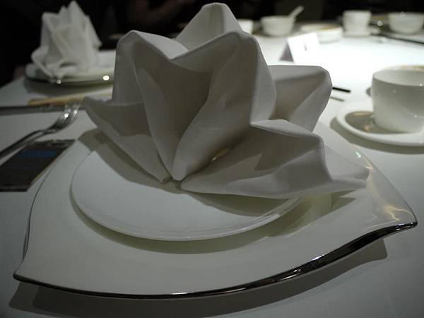 香港新同樂004
