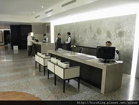 [新竹飯店住宿]---迎曦飯店 Sol Hotel