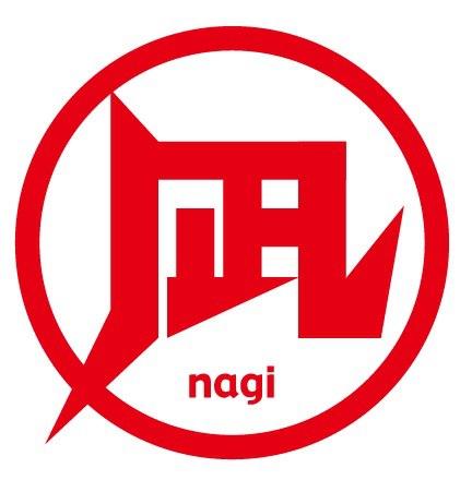 [台北日式料理]---西門町nagi凪拉麵