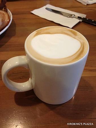 覺旅咖啡015