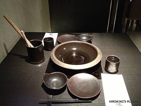 [台北鍋物料理]---三燔美麗華涮涮鍋