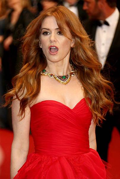 Isla Fisher2