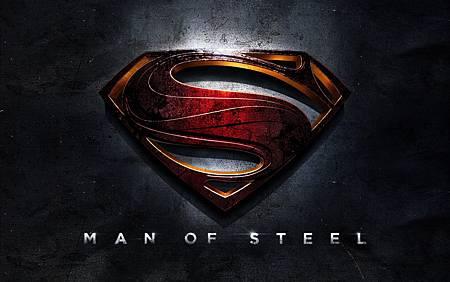 影評「超人:鋼鐵英雄」---是超人不是英雄!