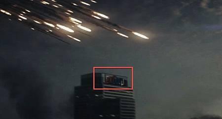 雷克斯路瑟-Lex-Luthor-02