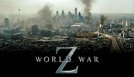 影評「末日之戰」---恐懼來自無法掌握的人性。