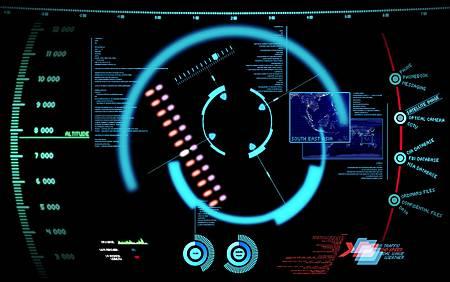 東尼史塔克的智能電腦助手兼管家「賈維斯」其實是縮寫