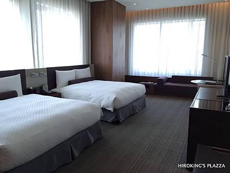 [新竹飯店住宿]---新竹美麗信酒店