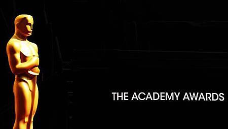 2015奧斯卡獎入圍名單預測