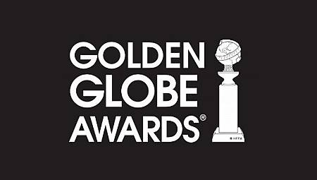 golden-globes_cover