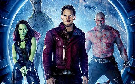 02-guardians_of_the_galaxy.jpg