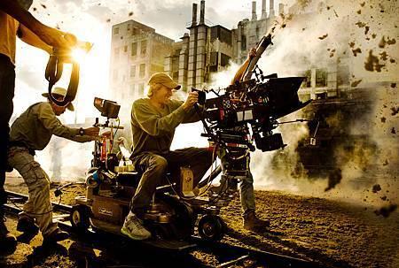 2014好萊塢電影票房盤點