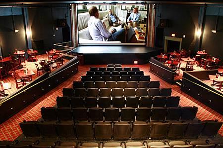 2015「大台北地區」電影院購票優惠總整理