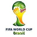 2014巴西世足