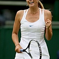 maria_sharapova_wimbledon_day_three01