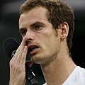 Andy Murray_crying-after-wimbledon-finals-loss-to-Federer