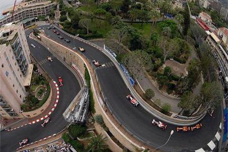 摩洛哥街道賽.jpg