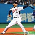 岩隈久志.JPG